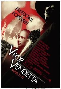 v-for-vendetta-poster2