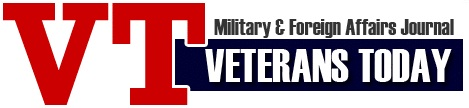 Veterans_Today_Logo