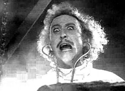 young_frankenstein1