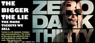 Zero_Dark_Thirty_The_Bigger_The_Lie1-600x276