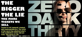 Zero_Dark_Thirty_The_Bigger_The_Lie1-600x276