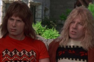 1500_large_spinal_tap_blu-ray1x