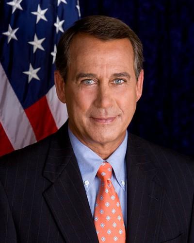 480px-John_Boehner_official_portrait-400x500