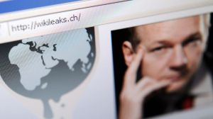857854-switzerland-us-internet-wikileaks-assange