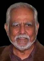 Abdussattar Shaikh 2 fox news_2050081722-32524