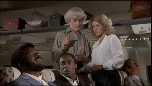 airplane-movie-02
