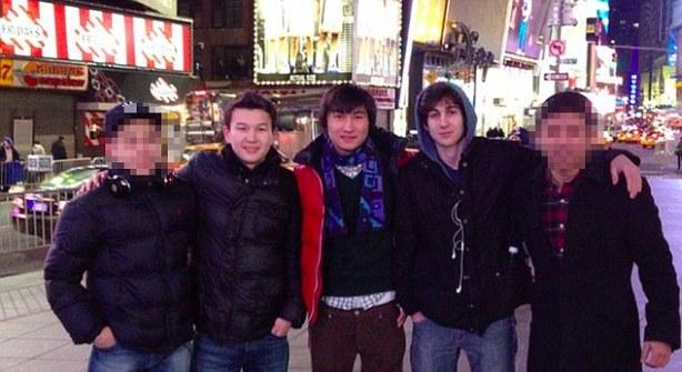 pxl_boston_suspect_dzhokhar_tsarnaev_09.JPG