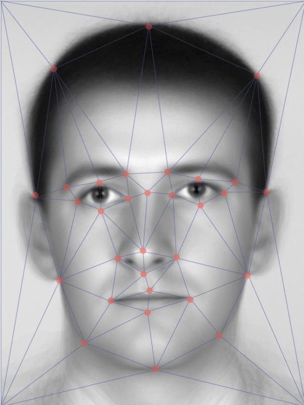 biometrics-660x880