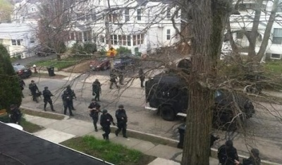 Boston-martial-law
