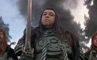 Conan-Thulsa Doom
