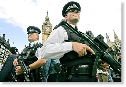 cops_britain_police_state