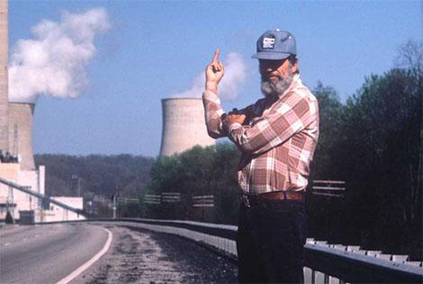 ed-abbey-gives-nuke-the-finger