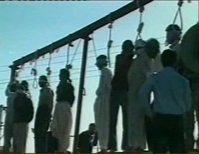 execution_in_iran_1