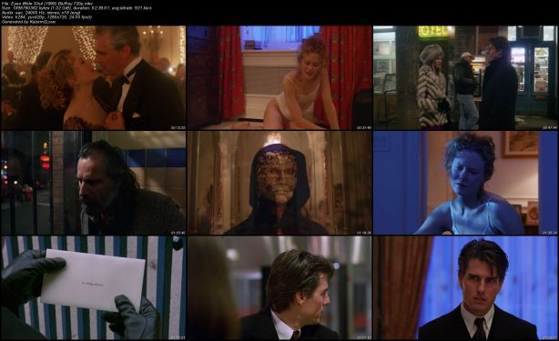 Eyes-Wide-Shut-1999-BluRay-720p