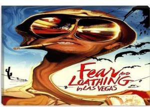 Fear_Loathing_Las_Vegas_Pop_Art_Print