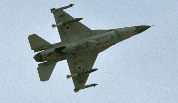 Israeli_jet156654338_620x350-600x350