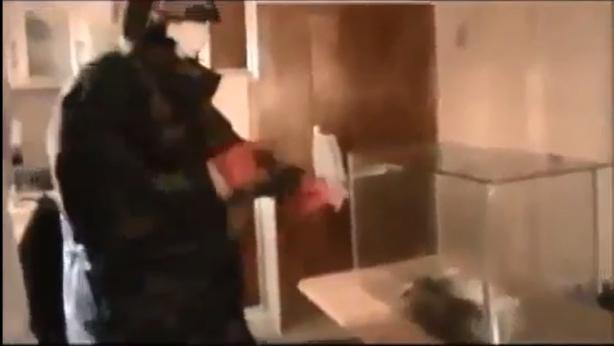 Jihadi-nervegas copy