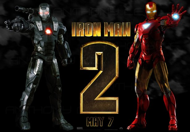 New_Iron_man_2_Wallpaper_by_Masterle247