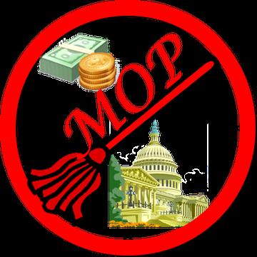 rsz_1large_mop_logo-54873-20110826-2