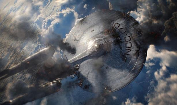 Star_Trek_Into_Darkness_32