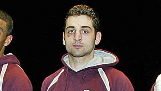 Tamerlan-Tsarnaev_AP353856172095_cropped_620x350_620x350