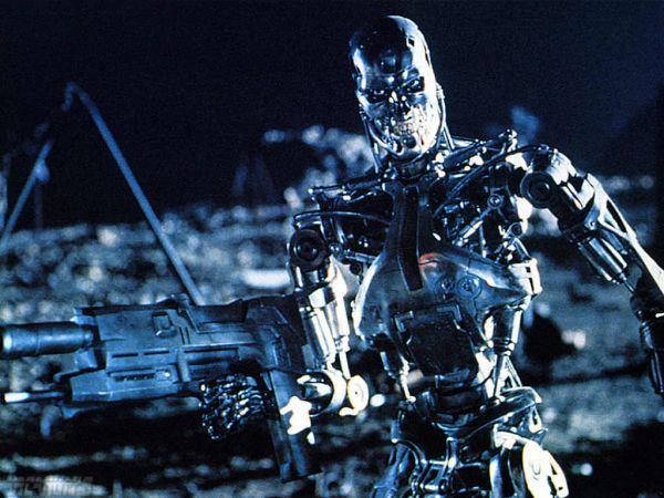 terminator-2-robot-