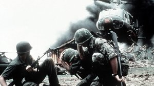 the-100-greatest-war-films_625x352