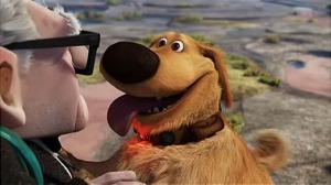 up-doug-talking-dog