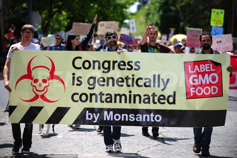 1369525751-portland-joins-global-protests-against-monsanto-gmos_2087493