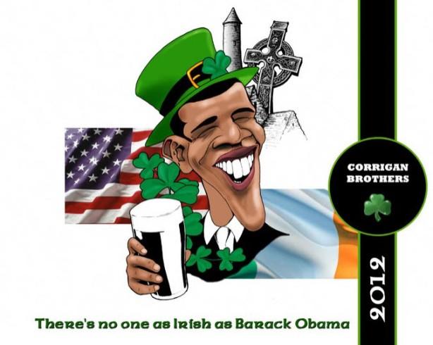 2011-03-01-ObamaIrish2012
