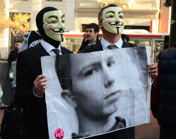 anonymous.bradley.manning