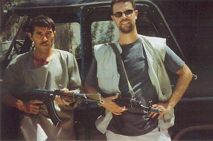 bgw-afghanistan-23