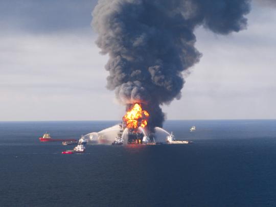 bp-gulf-oil-spill-15_540x405