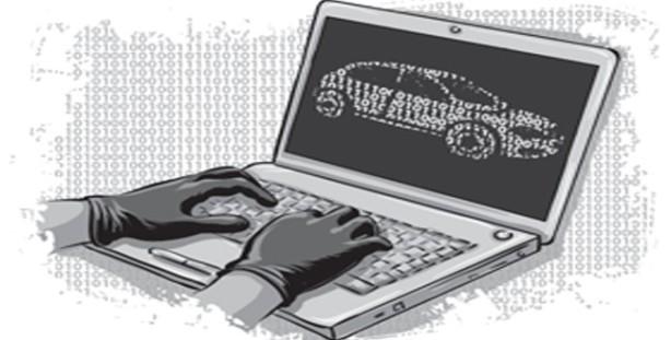carhacking-650x330