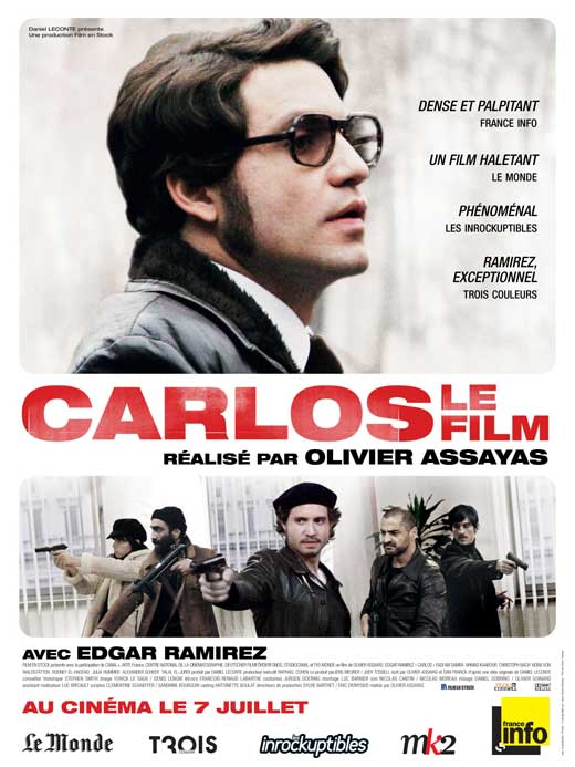 carlos-tv-movie-poster-1020550819