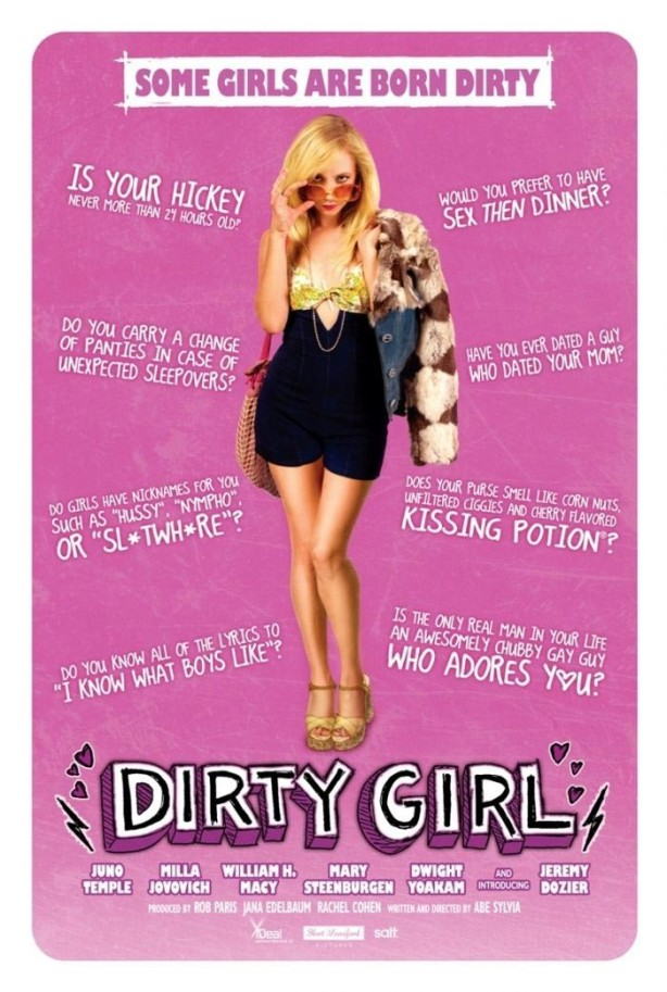 dirty-girl-poster01