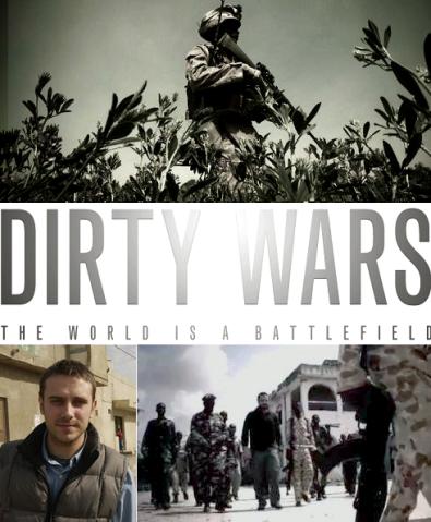 dirty-wars-jeremy-scahill-film