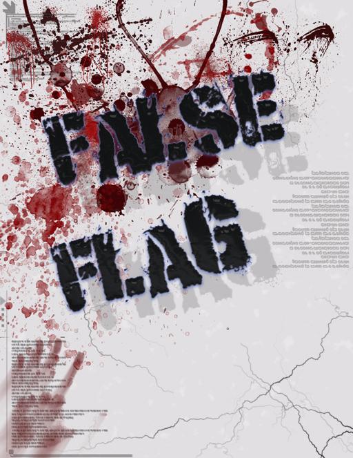 False-Flag-3