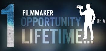 FilmmakerOpportunityProtocontest1