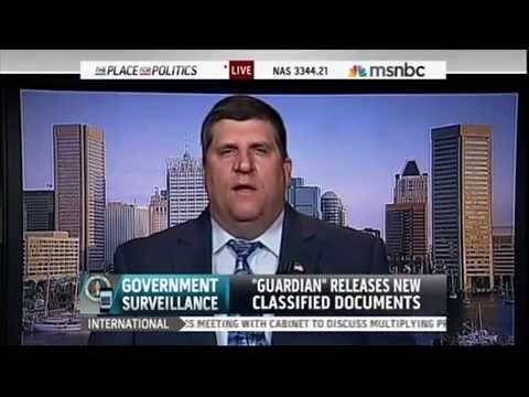 fmr-intelligence-agent-says-nsa-are-lying-storing-all-content-of-callsemails-indefinitely