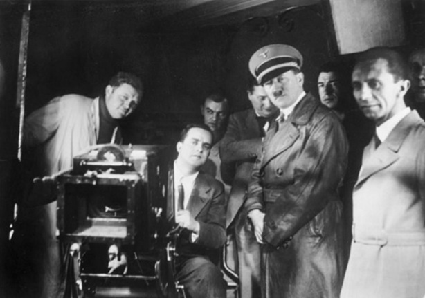 hitler-movie-camera