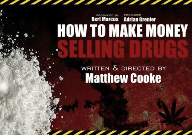 How-To-Make-Money-Selling-Drugs-movie