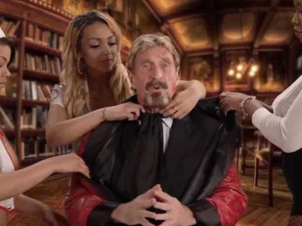 john-mcafee-explains-how-to-uninstall-his-anti-virus-software-in-this-brilliant-parody