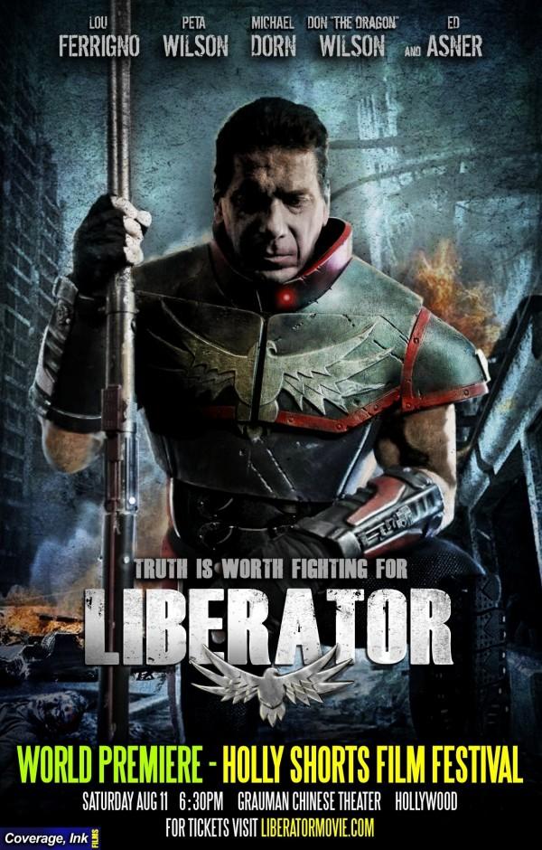 Liberator-2012-Movie-Poster-600x940