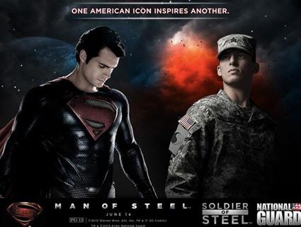 man-of-steel-national-guard-soldier-of-steel_0