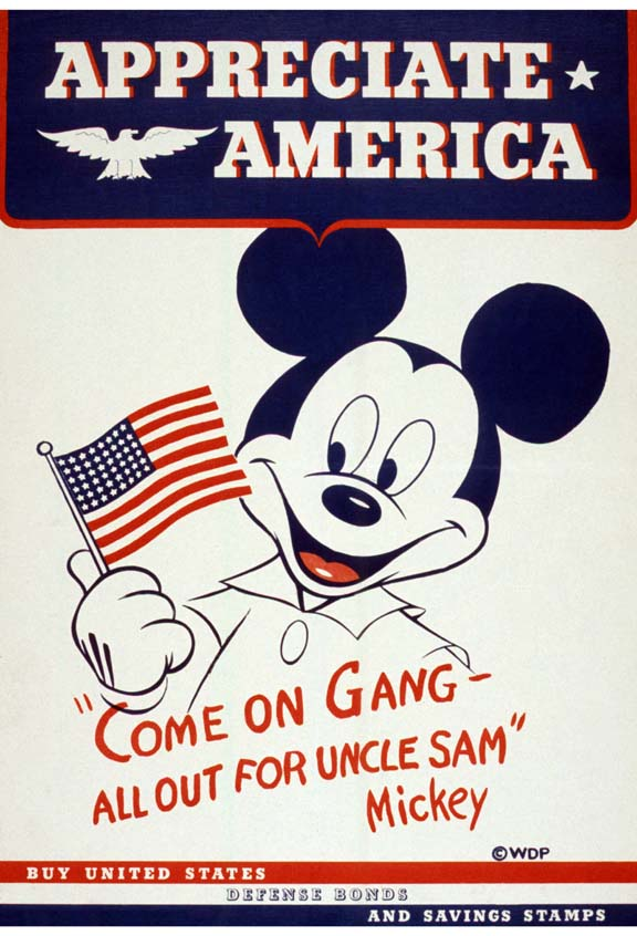 mickey-mouse-sells-bonds-a