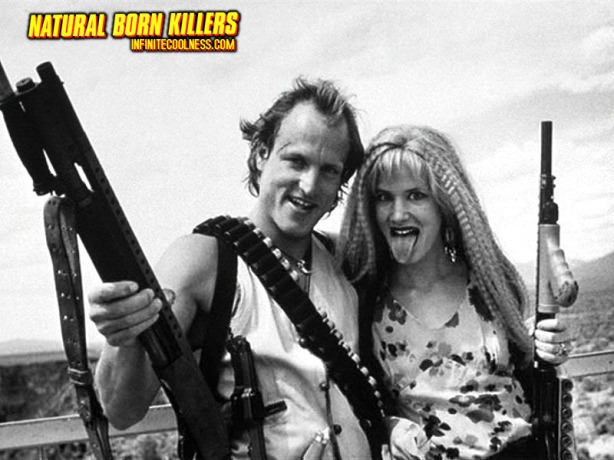 Natural-Born-Killers-horror-movies-6854479-800-600