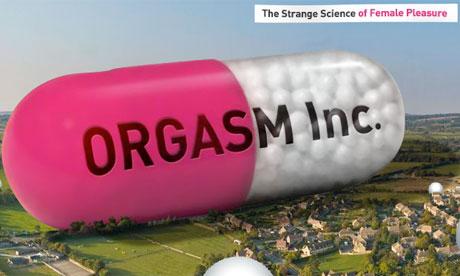 Orgasm-inc-006