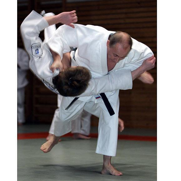 putin-judo.php_