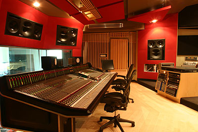 SoundOps-audio-mastering-recording-studio